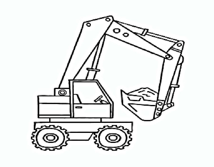 Black steamshovel clipart freeuse library Excavator, Child, Shovel, Transport, Product, Drawing, Line, Font ... freeuse library