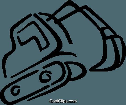 Black steamshovel clipart transparent library Steam Shovel Royalty Free Vector Clip Art illustration -vc045337 ... transparent library