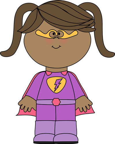 Superhero kid clipart free library Free Super Hero Images, Download Free Clip Art, Free Clip Art on ... free library