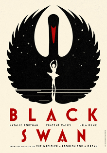 Black swan international clipart clip art free download Black Swan - La Boca clip art free download