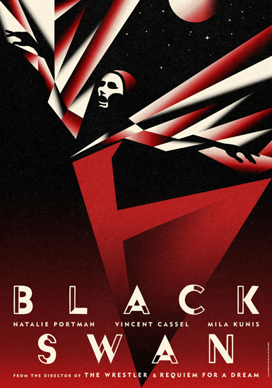 Black swan international clipart banner library library Black Swan - La Boca banner library library