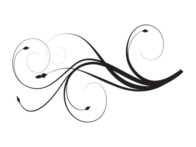 Black swirls png clipart free svg free download Free Free Swirl Designs, Download Free Clip Art, Free Clip Art on ... svg free download