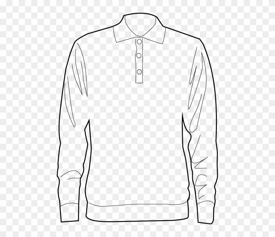 Long sleeve shirt clipart banner 19 Long Sleeve Shirt Clip Art Library Huge Freebie - Long Sleeves ... banner