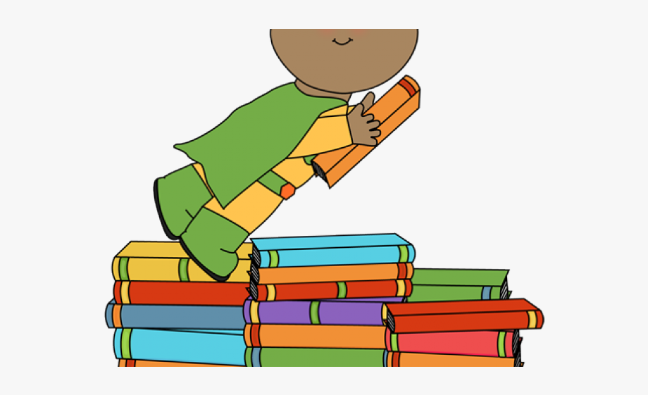 Black teacher with students at table clipart jpg library download Teacher Clipart Superhero - Clip Art #227026 - Free Cliparts on ... jpg library download