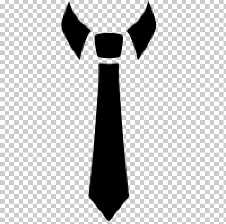 Tie black nd white clipart picture royalty free stock Bow Tie Necktie Black Tie PNG, Clipart, Black, Black And White ... picture royalty free stock