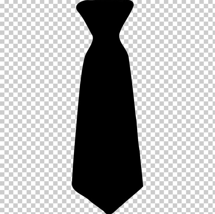 Black tie clipart free download clipart royalty free library Necktie Bow Tie Black Tie PNG, Clipart, Black, Black And White ... clipart royalty free library