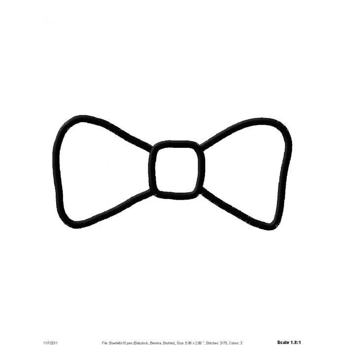 Black tie clipart free download vector free download Free Bow Tie Clipart, Download Free Clip Art, Free Clip Art on ... vector free download