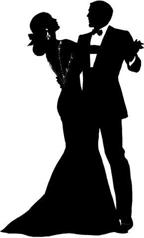 Black tie event images clipart vector royalty free library Black tie event clipart 3 » Clipart Portal vector royalty free library