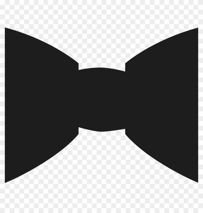 Black tie event images clipart image royalty free library Black Tie Png (75+ images) image royalty free library