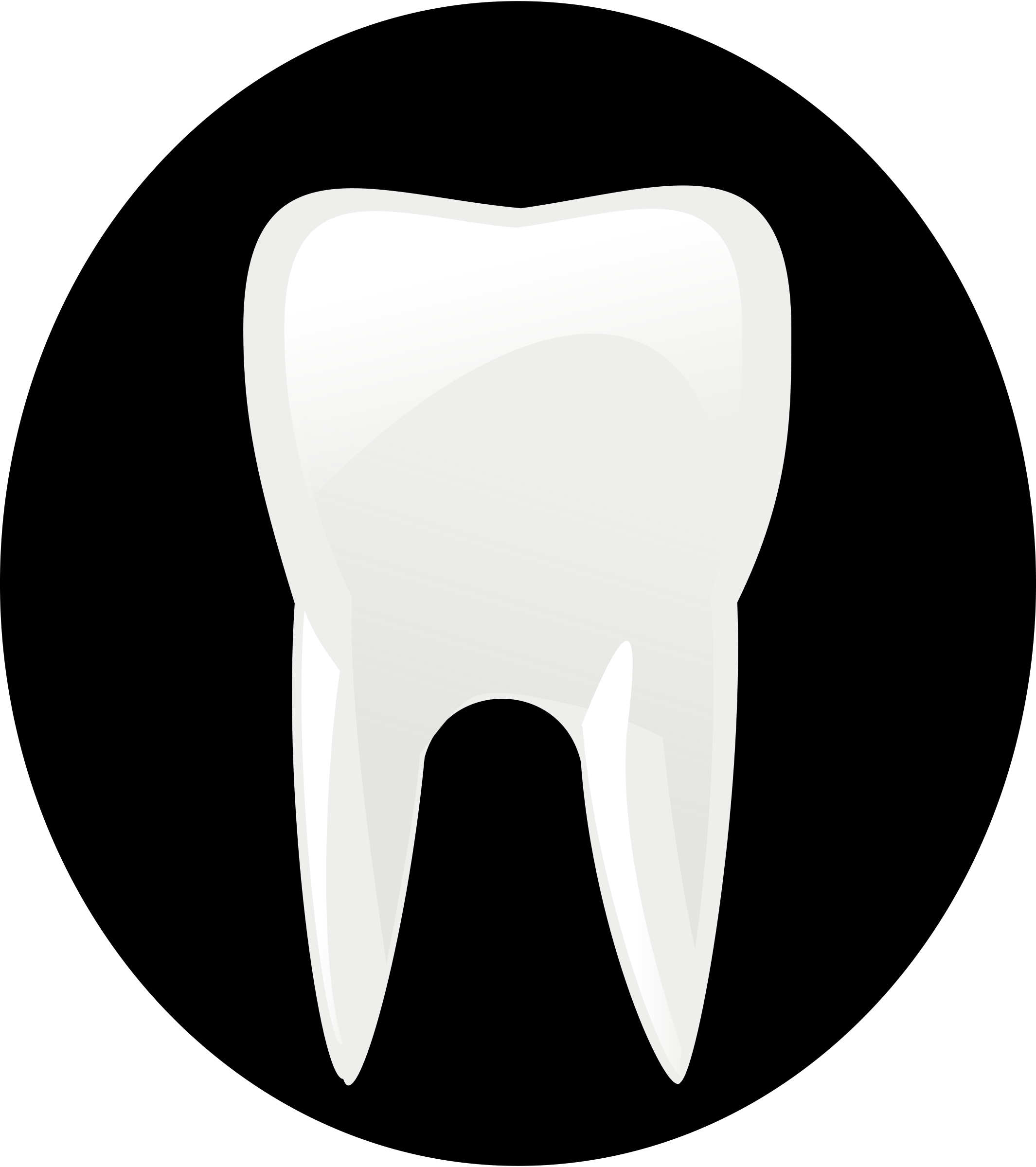 28+ Collection of Dental Clipart Logo | High quality, free cliparts ... transparent library