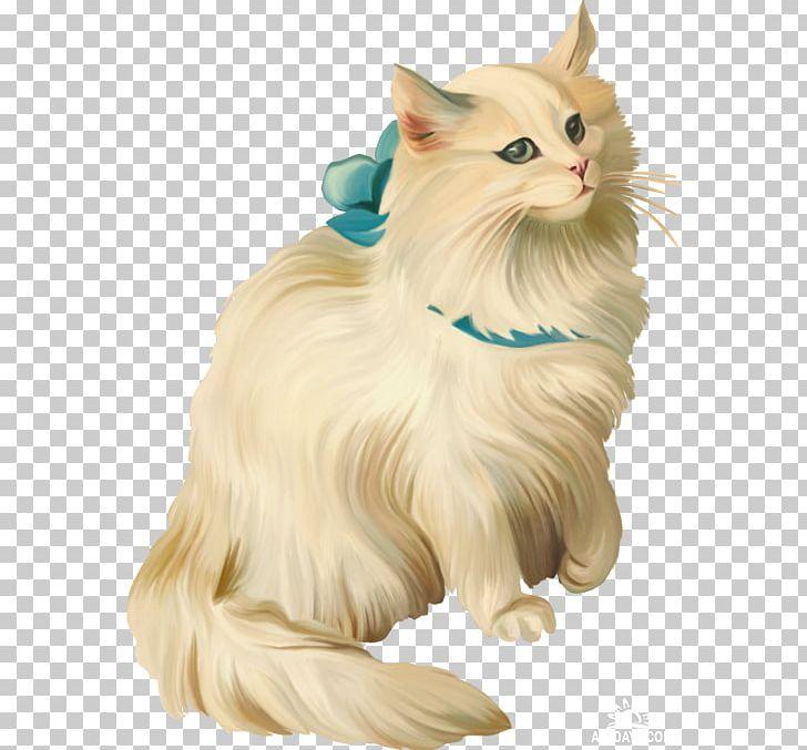 Black turkish van clipart svg Balinese Cat Whiskers Turkish Van Maine Coon Siamese Cat PNG ... svg