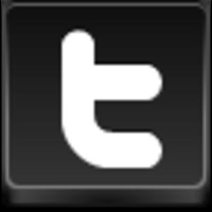 Black twitter clipart png Black twitter clipart - ClipartFest png