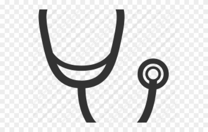 Black vector clipart medicine png clipart transparent download Doctor Symbol Clipart Hospital - Medical Icon Vector Png Transparent ... clipart transparent download