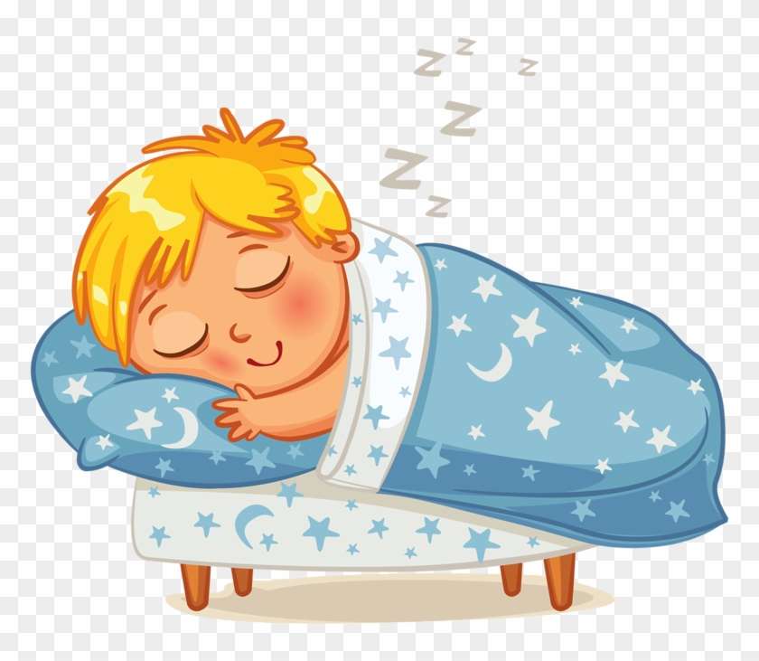 Black vector clipart sleep png svg download Vector Black And White Download Afternoon Free On Dumielauxepices ... svg download
