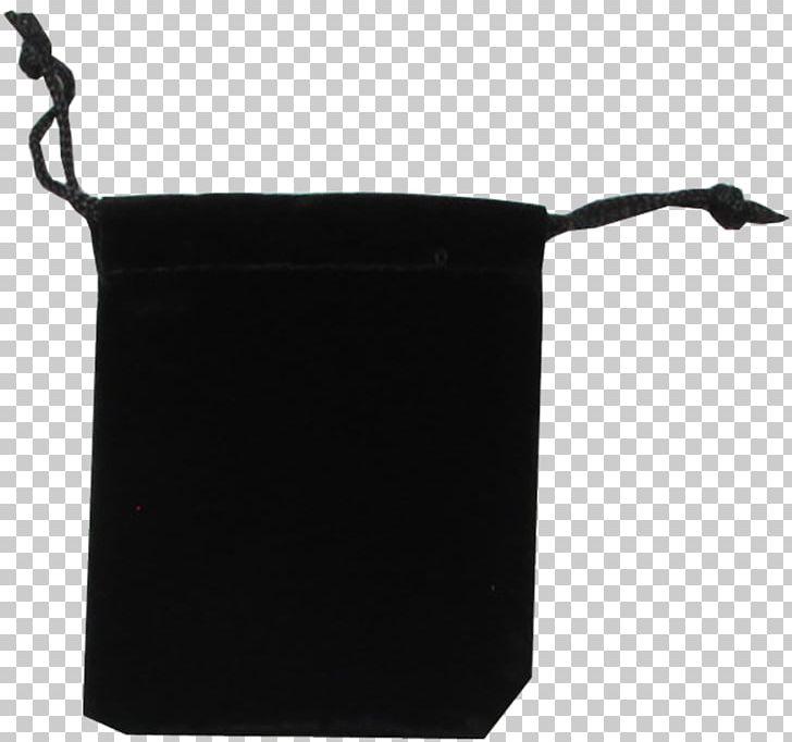 Black velvet clipart