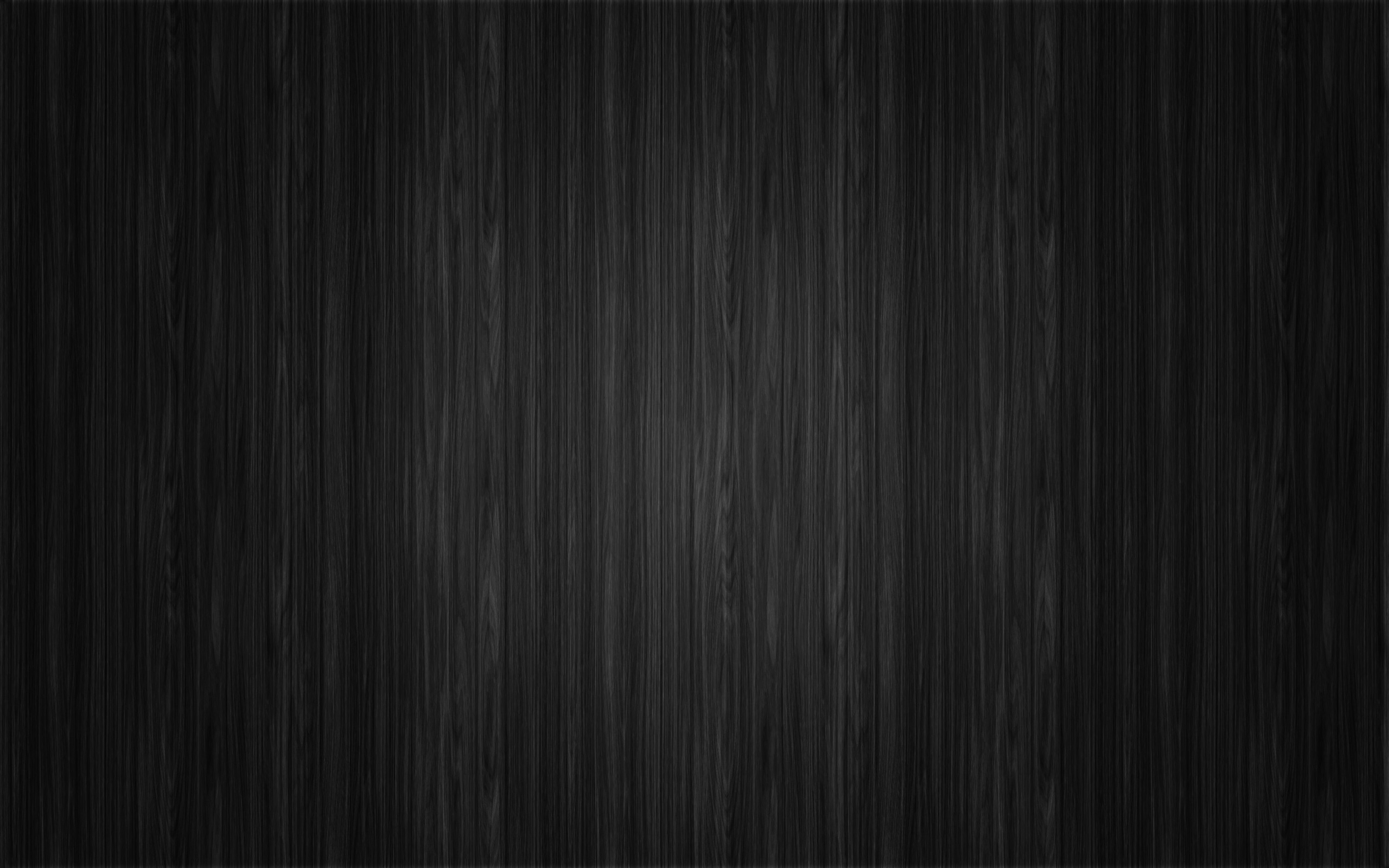 Black wallpaper clipart graphic royalty free 79+ Dark Wood Wallpapers on WallpaperPlay graphic royalty free