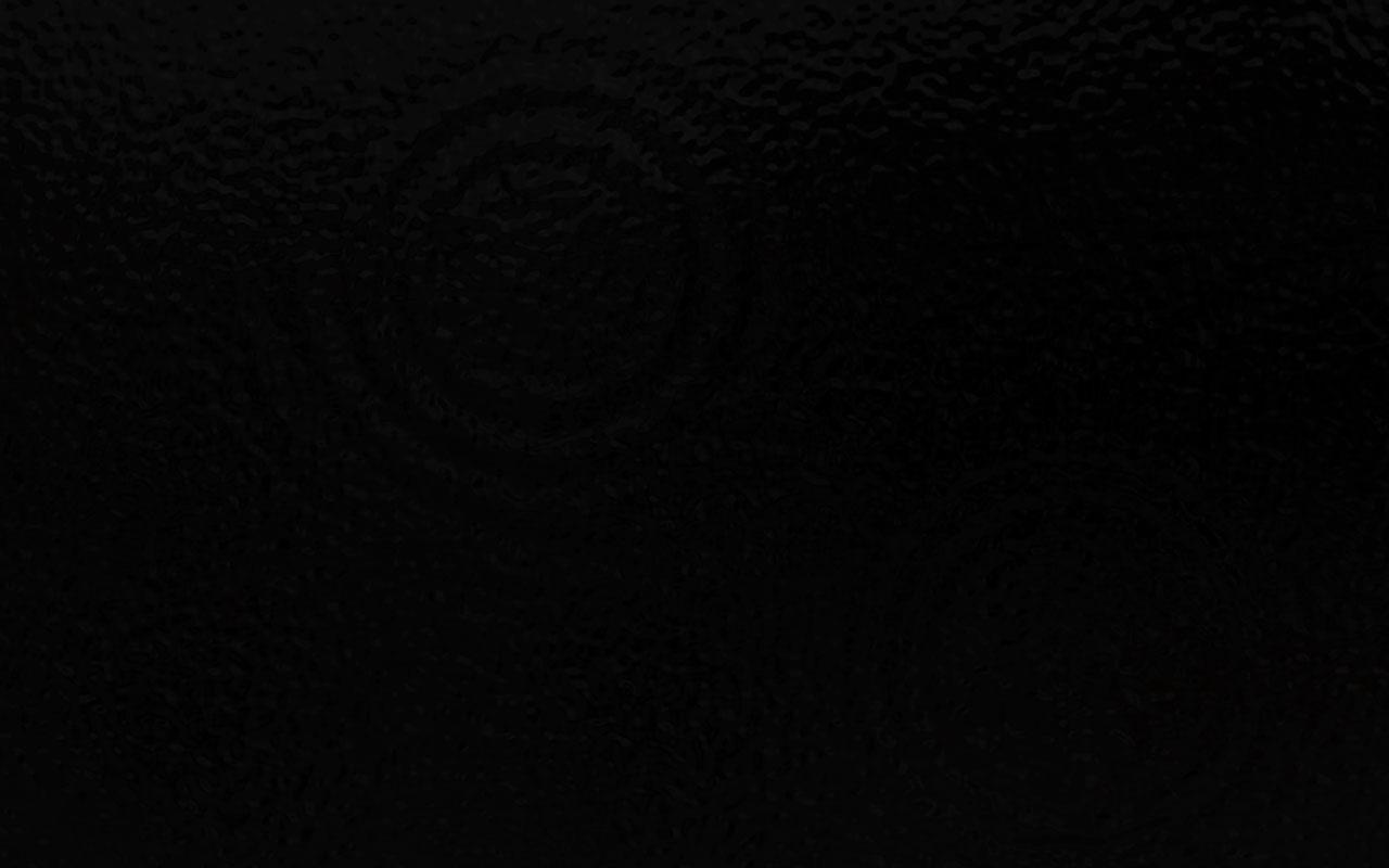 Black wallpaper clipart clip art transparent stock Free Dark Cliparts, Download Free Clip Art, Free Clip Art on Clipart ... clip art transparent stock