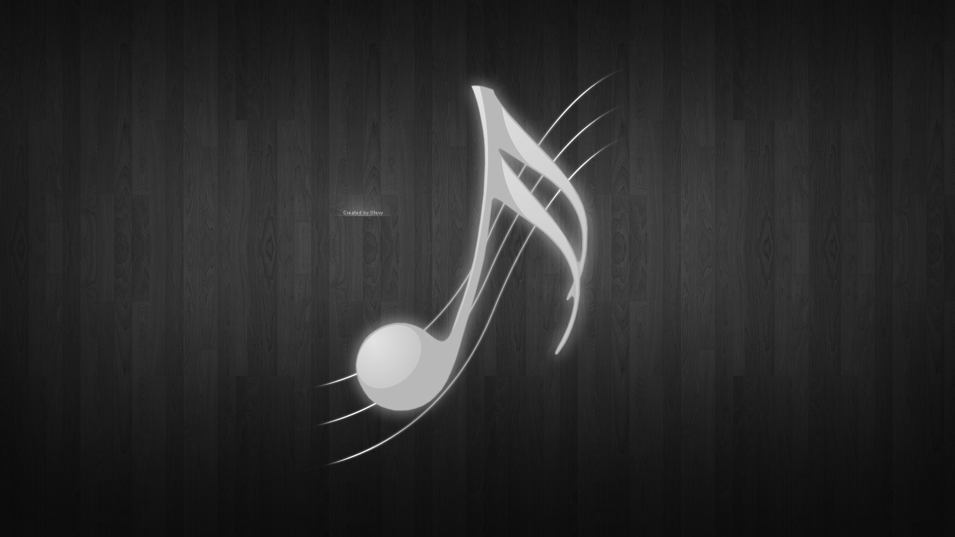 Black wallpaper clipart free download Black Wallpaper White Notes Music Images HD Free #28838949 Wallpaper ... free download