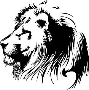 Black white clip art png royalty free download Crayon clip art black and white free clipart images clipartbold ... png royalty free download