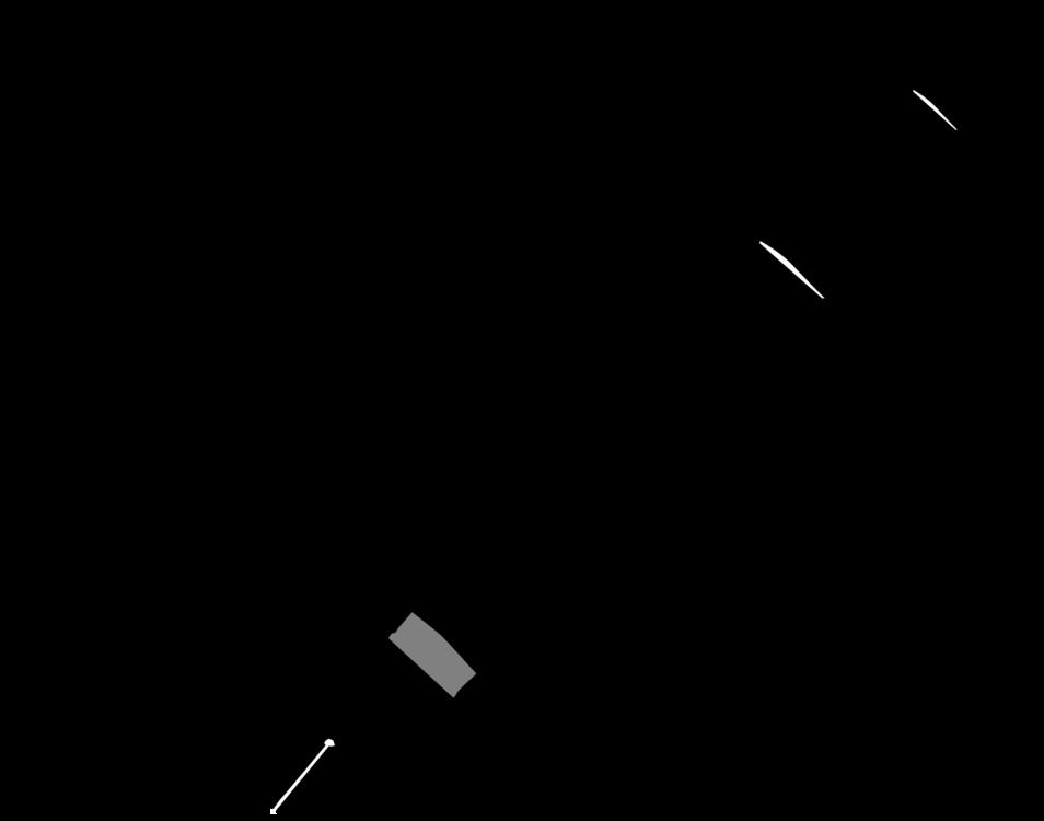 Black white clipart fountain pen clip art free library Angle,Black And White,Pen Vector Clipart - Free to modify, share ... clip art free library