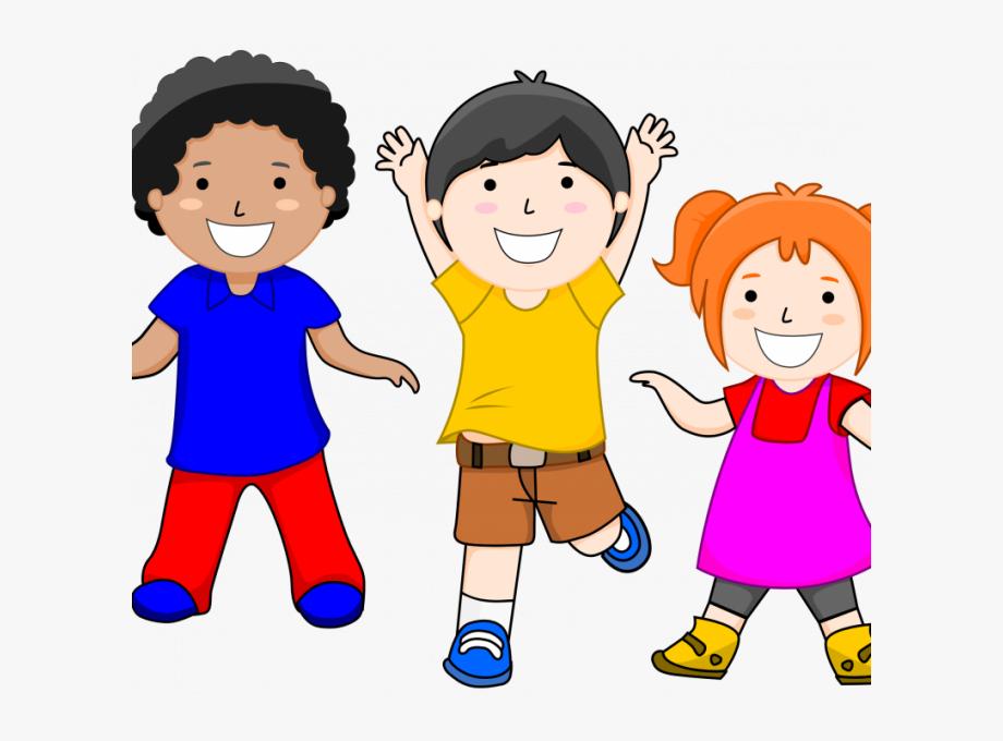 Black white clipart kids heads clipart transparent stock Hugging Clipart Kid - Head Shoulders Knees And Toes Clipart #1708366 ... clipart transparent stock