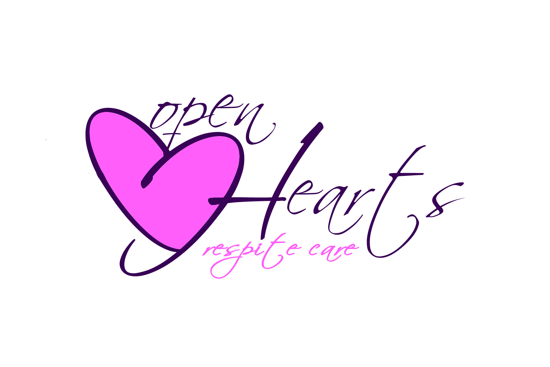 Heart wallpaper picture fannone. Black white clipart of open hearts