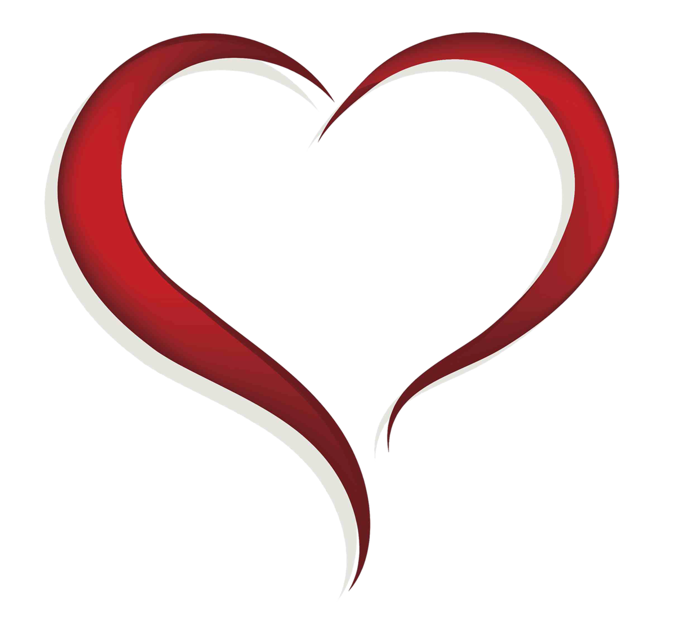 Heartbeat with heart clipart png Heart Clipart | Free Download Clip Art | Free Clip Art | on ... png
