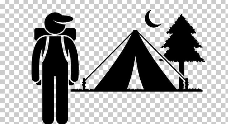 Black white clipart of outdoor graphic free stock Outdoor Recreation Leisure Fishing PNG, Clipart, Activity, Black ... graphic free stock
