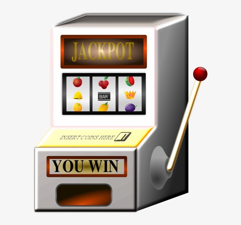Black white clipart slot machine picture freeuse Clip Art Black And White Download Animated Slot Machine - Fruit ... picture freeuse
