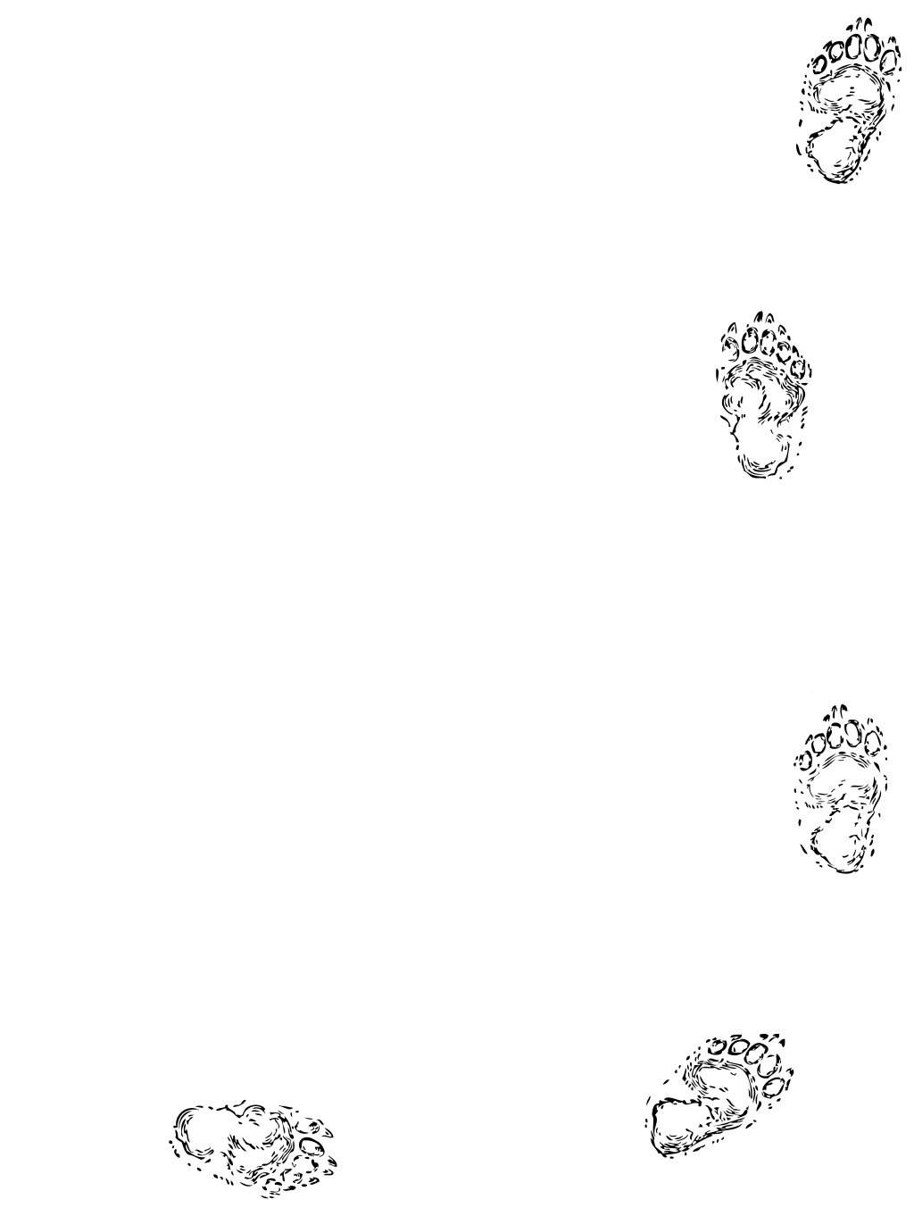 Black & white ocean border clipart - free clip art download Summer Border Clipart (99+ images in Collection) Page 1 clip art download