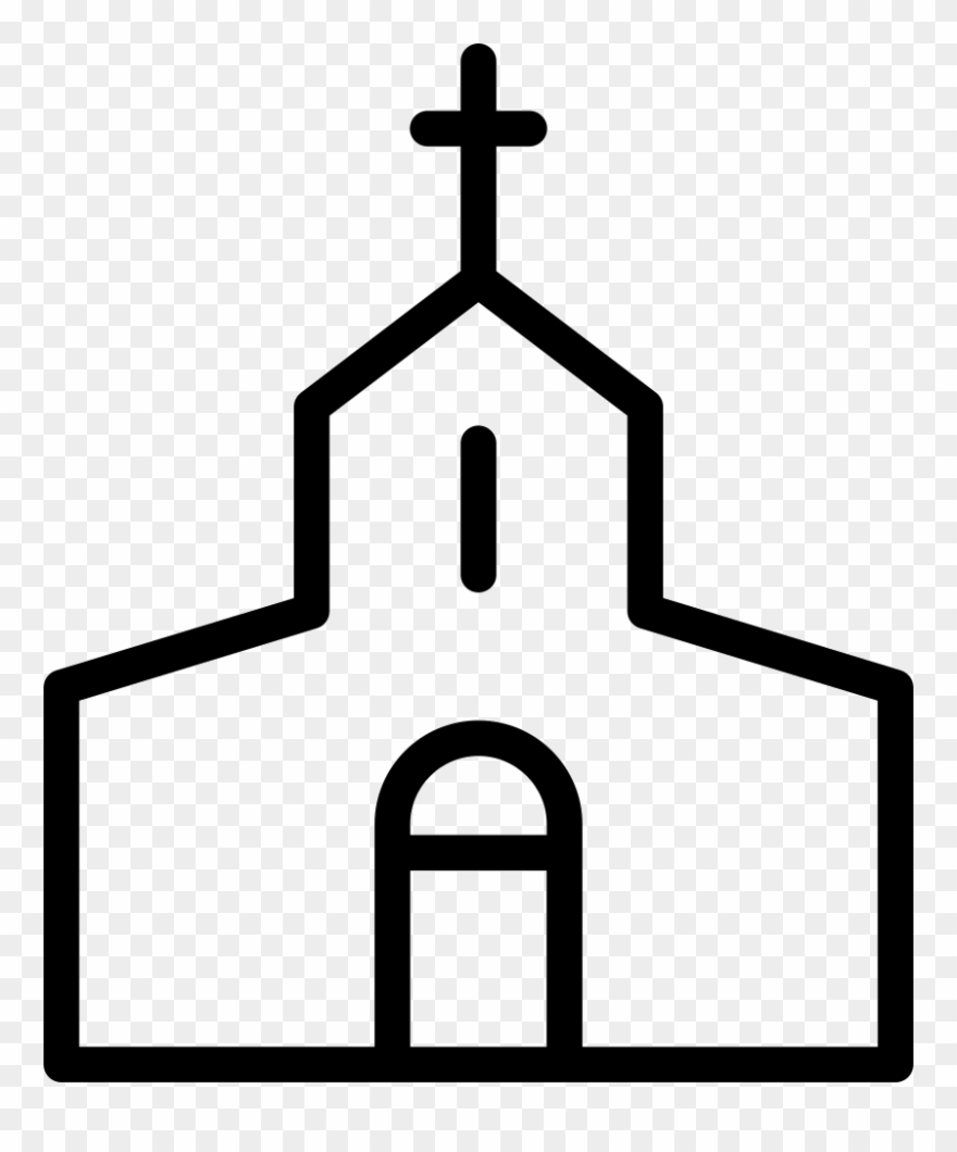 Church black and white clipart clip freeuse download Mission Clipart Church Mission - Church Clipart Black And White ... clip freeuse download