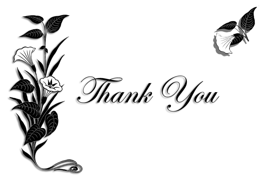 Religious thank you for memorial donation clipart picture freeuse stock Sympathy Clipart Free | Free download best Sympathy Clipart Free on ... picture freeuse stock