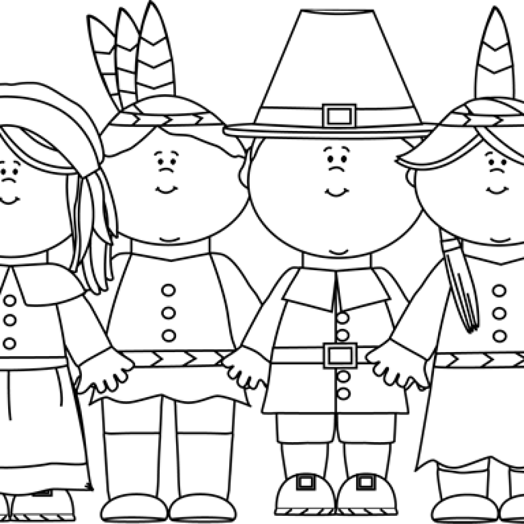 Black n white thanksgiving clipart picture black and white download Thanksgiving Clipart Black And White book clipart hatenylo.com picture black and white download