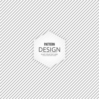 Black white wide stripe business card clipart downloads clip art Stripes Vectors, Photos and PSD files | Free Download clip art