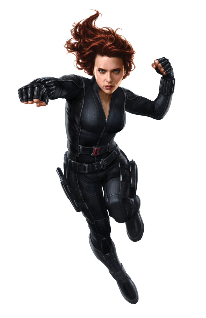 Black widow clipart svg free library 101+ Black Widow Clipart | ClipartLook svg free library