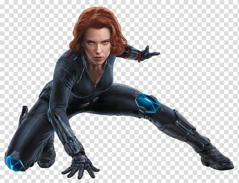 Black widow clipart free stock Marvel Black Widow illustration, Scarlett Johansson Black Widow Iron ... free stock