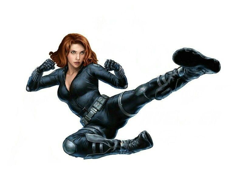 Black widow clipart royalty free download Black #Widow #Clip #Art. ÅWESOMENESS!!!™ ÅÅÅ+ | HERO CLIP ART. royalty free download