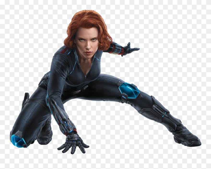 Black widows clipart jpg freeuse stock Black Widow Png Transparent Images Clipart (#931281) - PinClipart jpg freeuse stock