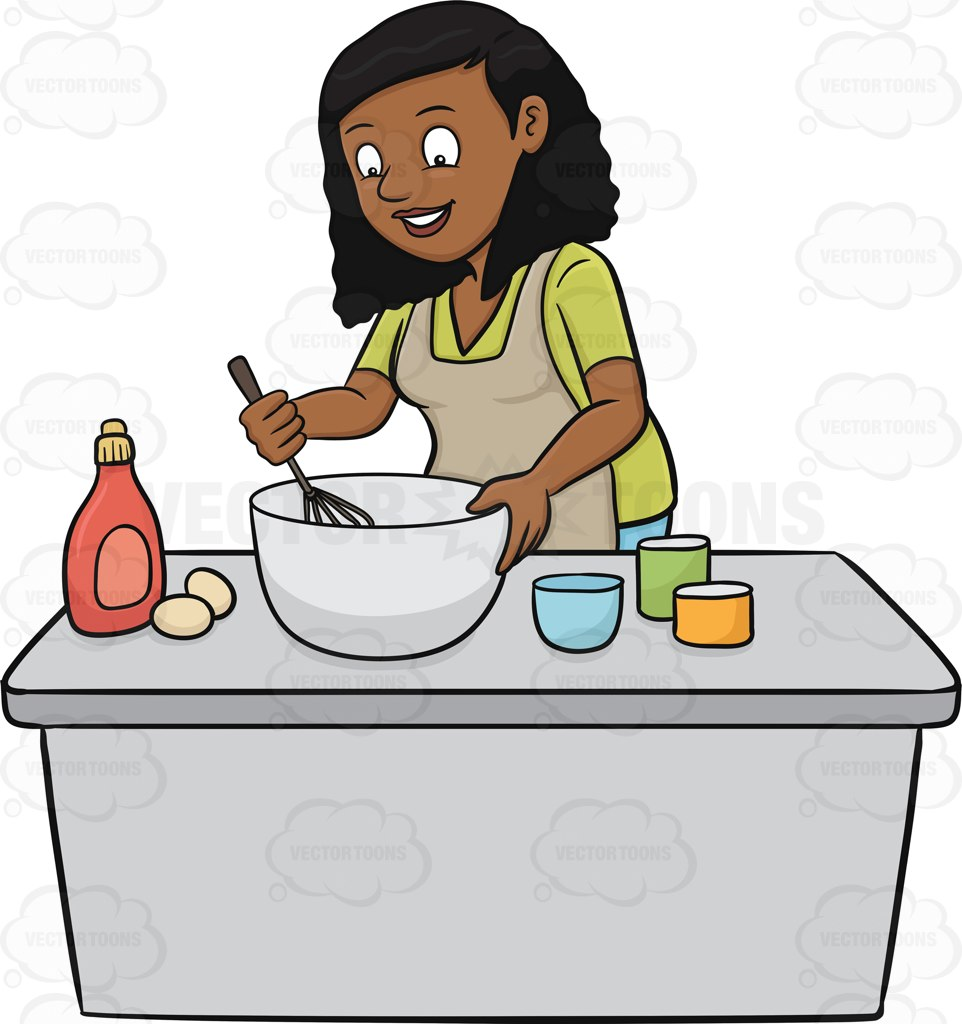Son daughter cooking baking bbqing cliparts clipart download Black Woman Cooking Clipart (23 ) - Free Clipart clipart download