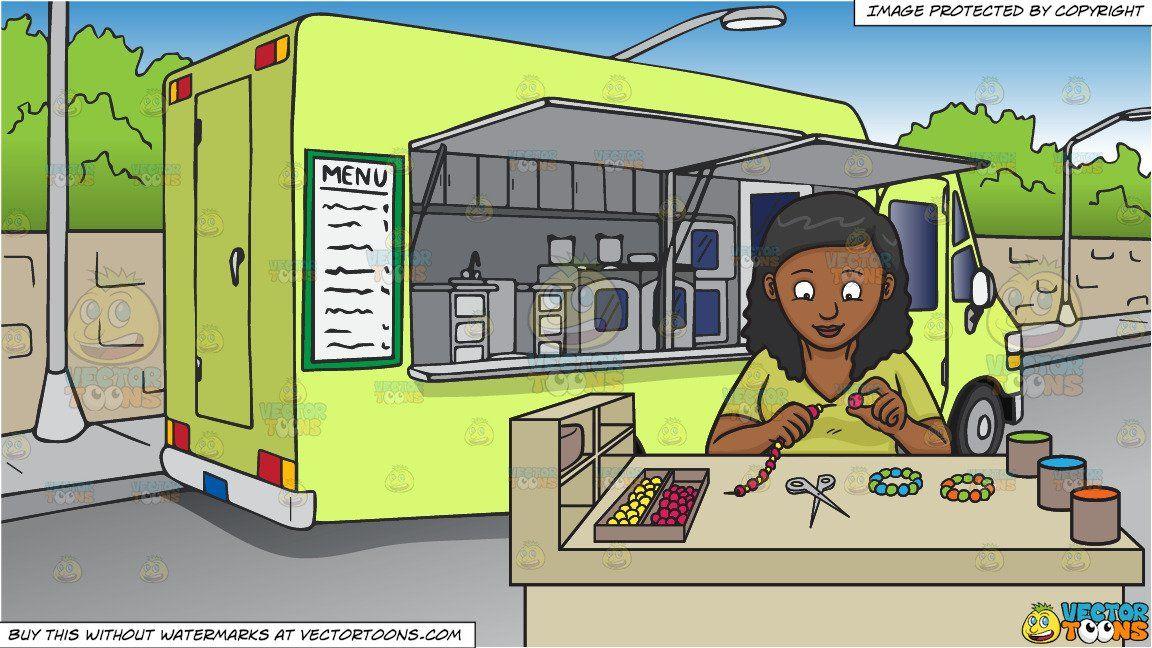 Black woman wearing bracelet clipart clip download Vendor: vectortoon Type: Clipart Price: 20.00 Source Clipart A Black ... clip download