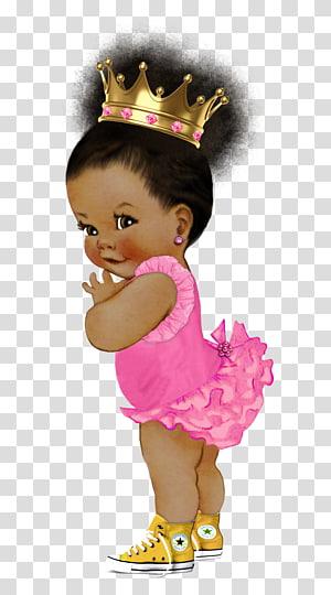 Black women afro puff chef clipart image transparent stock Precious Moments, Inc. Black Angel African American Art, angel ... image transparent stock