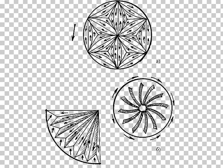 Black wood chips clipart png clip royalty free stock Wood Carving Ornament Screw Thread Drawing PNG, Clipart, Bicycle ... clip royalty free stock