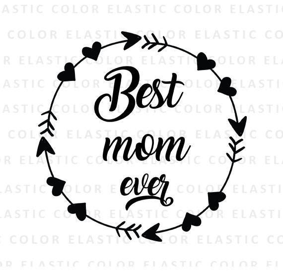 Word mom clipart image royalty free download Word mom clipart black and white 2 » Clipart Portal image royalty free download