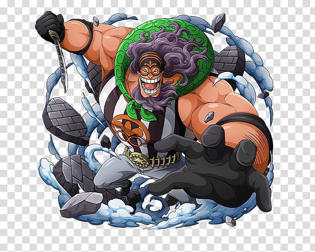 Blackbreard clipart royalty free download Jesus Burgess of BlackBeard Pirates transparent background PNG ... royalty free download