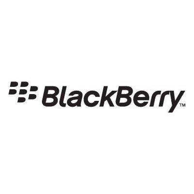 Blackberry logo clip art svg black and white Blackberry logo clip art - ClipartFest svg black and white