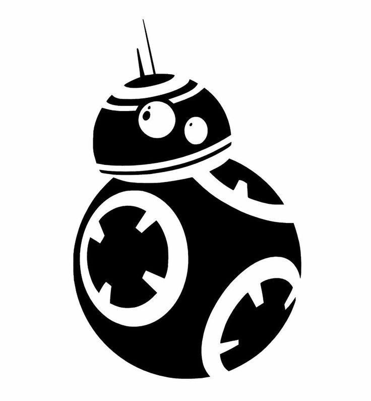 Blackberry logo clip art png free library 17 Best ideas about Star Wars Silhouette on Pinterest | Star wars ... png free library