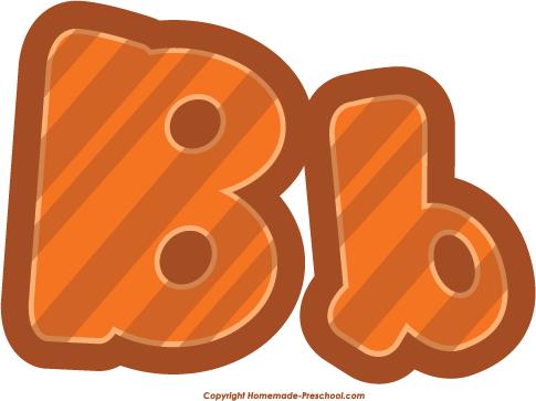 Blackberry logo clip art clip art free download Free Alphabet Clipart clip art free download
