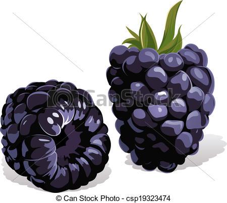 Blackberry logo clip art vector free library Blackberry logo clip art - ClipartNinja vector free library