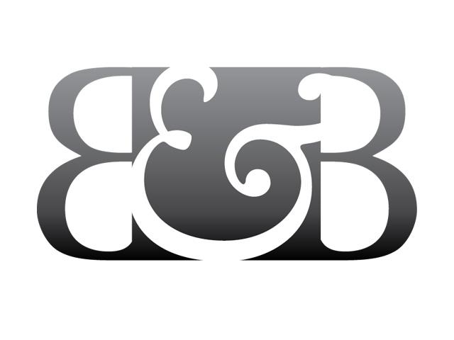 Blackberry logo clip art image transparent library Logo Portfolio | Go West Design image transparent library