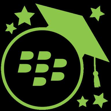 Blackberry logo clip art jpg Getting Started with the BlackBerry Passport | Inside BlackBerry ... jpg